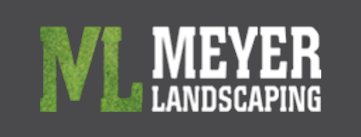 Meyer Landscaping Services Amery WI