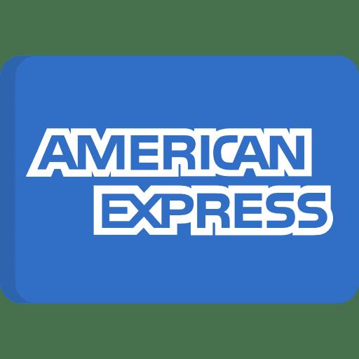 https://secureservercdn.net/166.62.109.21/339.c65.myftpupload.com/wp-content/uploads/2019/02/american-express.png
