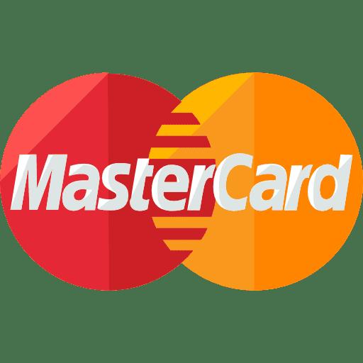 https://secureservercdn.net/166.62.109.21/339.c65.myftpupload.com/wp-content/uploads/2019/02/mastercard-1.png