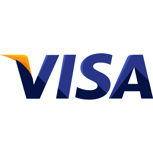 https://secureservercdn.net/166.62.109.21/339.c65.myftpupload.com/wp-content/uploads/2019/02/visa.png
