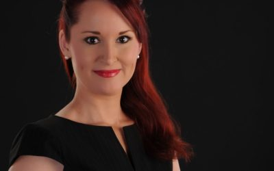 Medium Allison DuBois: On Science, Fate, Free Will and Talking to the Dead