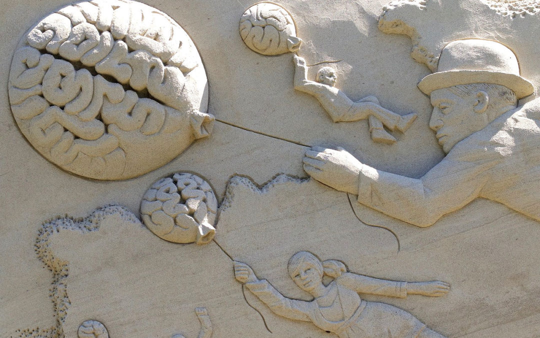 Alzheimer's Disease Reversed in Mice. Could Humans Be Next?