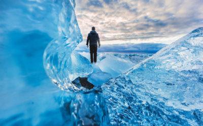 Seasonal Affective Disorder: Beat Winter Blues the Scandinavian Way