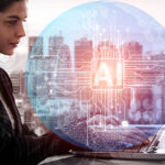 Growth Hacking Foreshadows The Future Of AI-Powered Marketing Teams