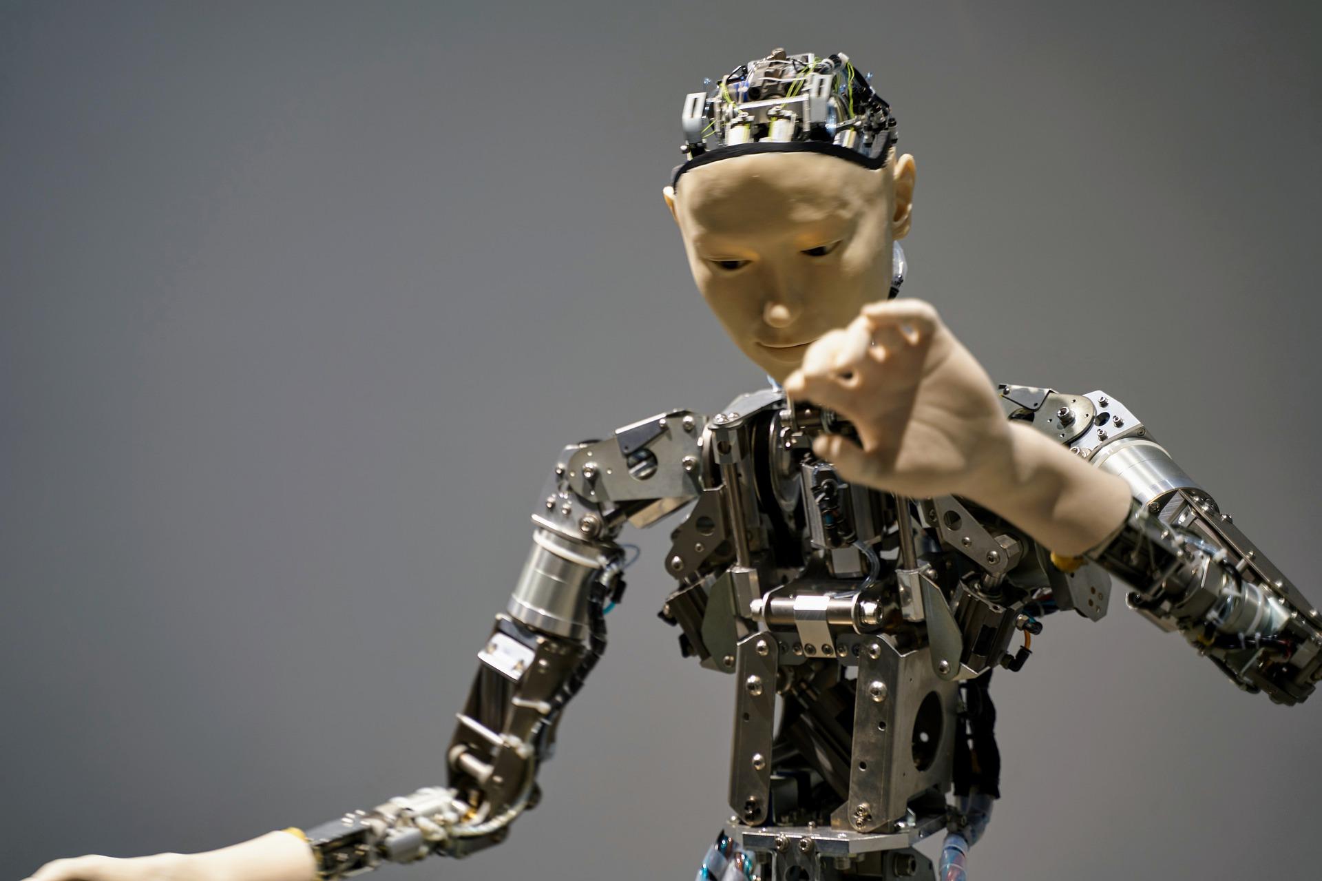 Lean AI: The Secret to App Growth