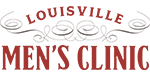 Louisville Men's Clinic