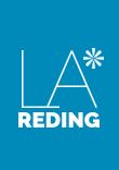 L.A. Reding
