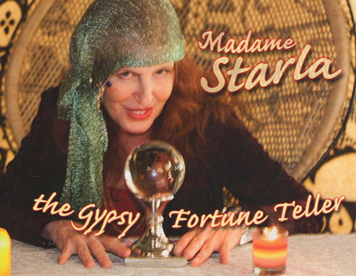 starLamoan fortune teller LR (2)
