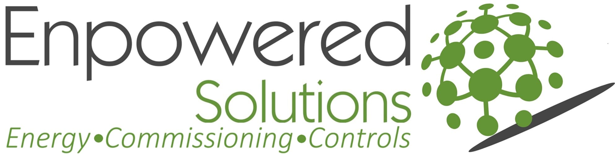 Enpowered Solutions: Energy, Commissioning, and Controls Experts