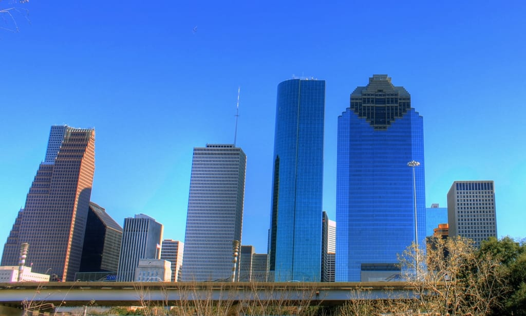 Centerpoint Energy's Retro-Commissioning and Energy Savings program in the greater Houston Area