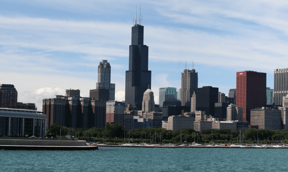 ComEd Industrial Systems Optimization and Energy Savings Program in the Greater Chicago Area