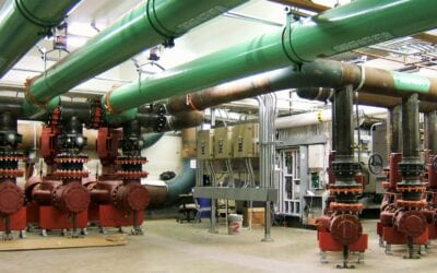 "Three Best Kept ""Secret"" Energy Savings Programs for Manufacturers and Processors"