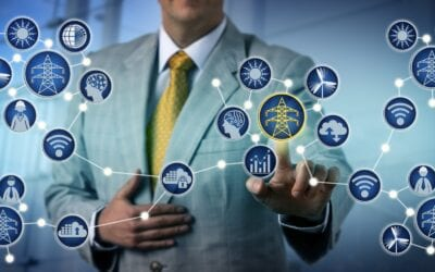 Achieving Resiliency: Why Every Business Needs an Energy Security Plan