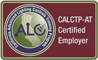 CALCTP-AT Certified Employer Logo - Enpowered Solutions