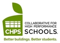 Collaborative for High-Performance Schools Logo - Enpowered Solutions
