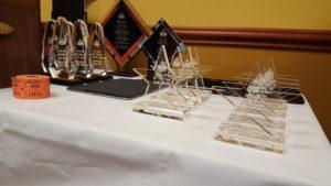 1516-awards