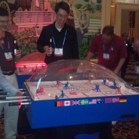 Sport Games Rental Special Events