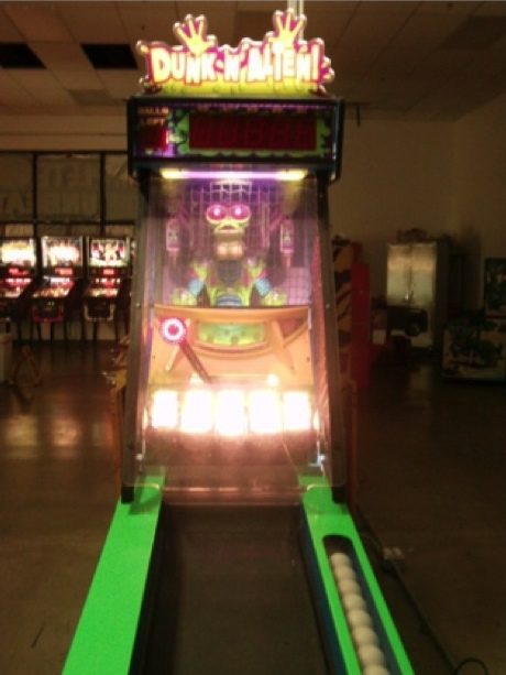 Alien Skeeball RESIZED