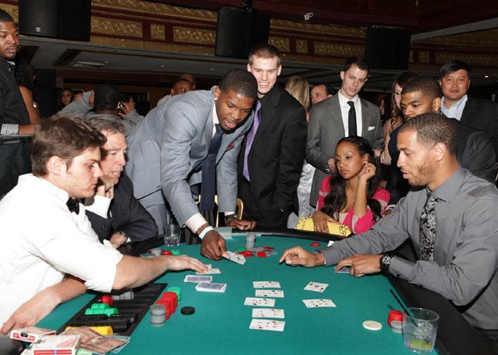 Casino AM 7
