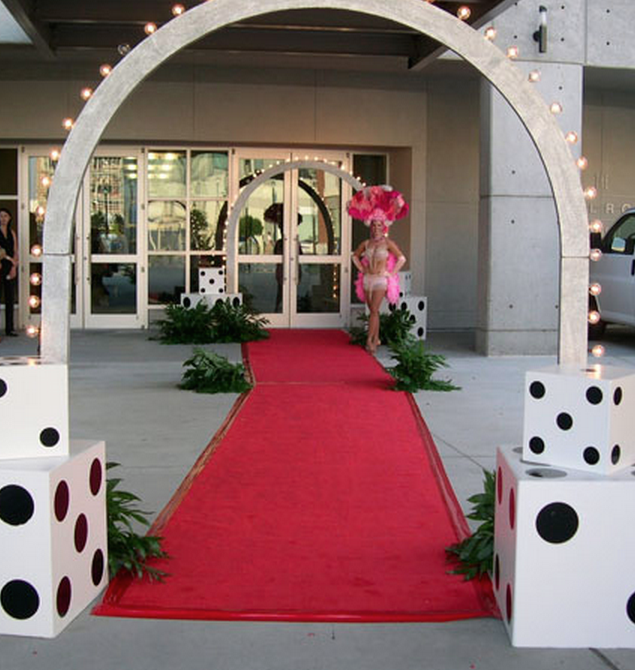 casino-party-entrance-ccp