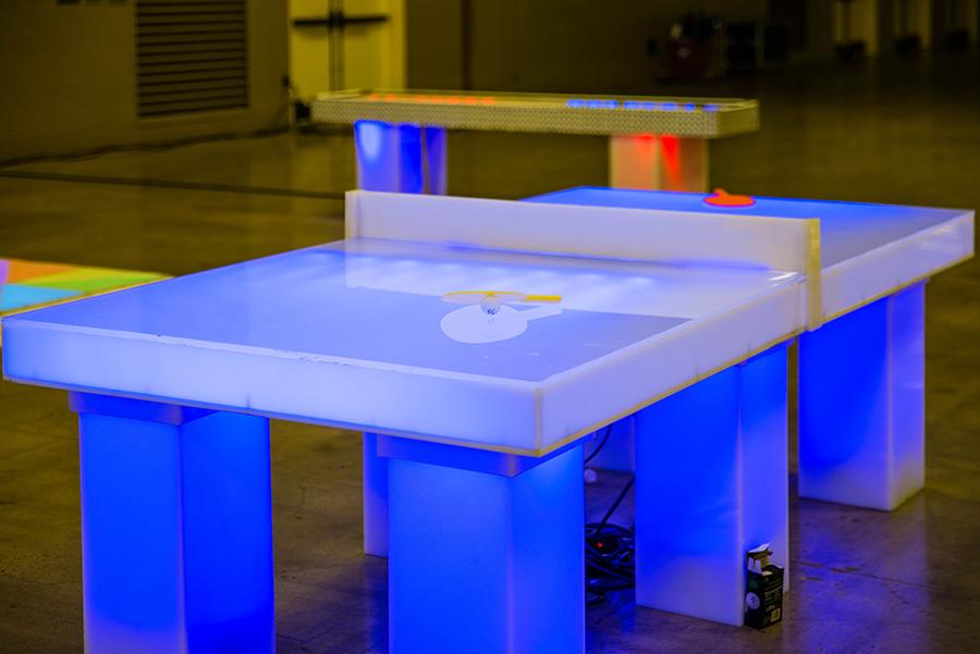 AM LED-Ping-Pong-1
