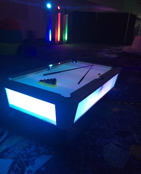 AM-LED-Pool-Table
