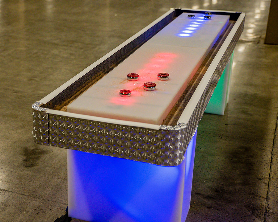 AM LED-Shuffleboard-1