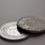 Swiss Francs © thegrid.ch