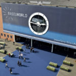 BaselWorld – Outside View // © BaselWorld.com