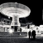 The Fair // Flickr.com © jrodmanjr