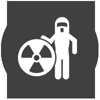 icon-environmental-consciousness