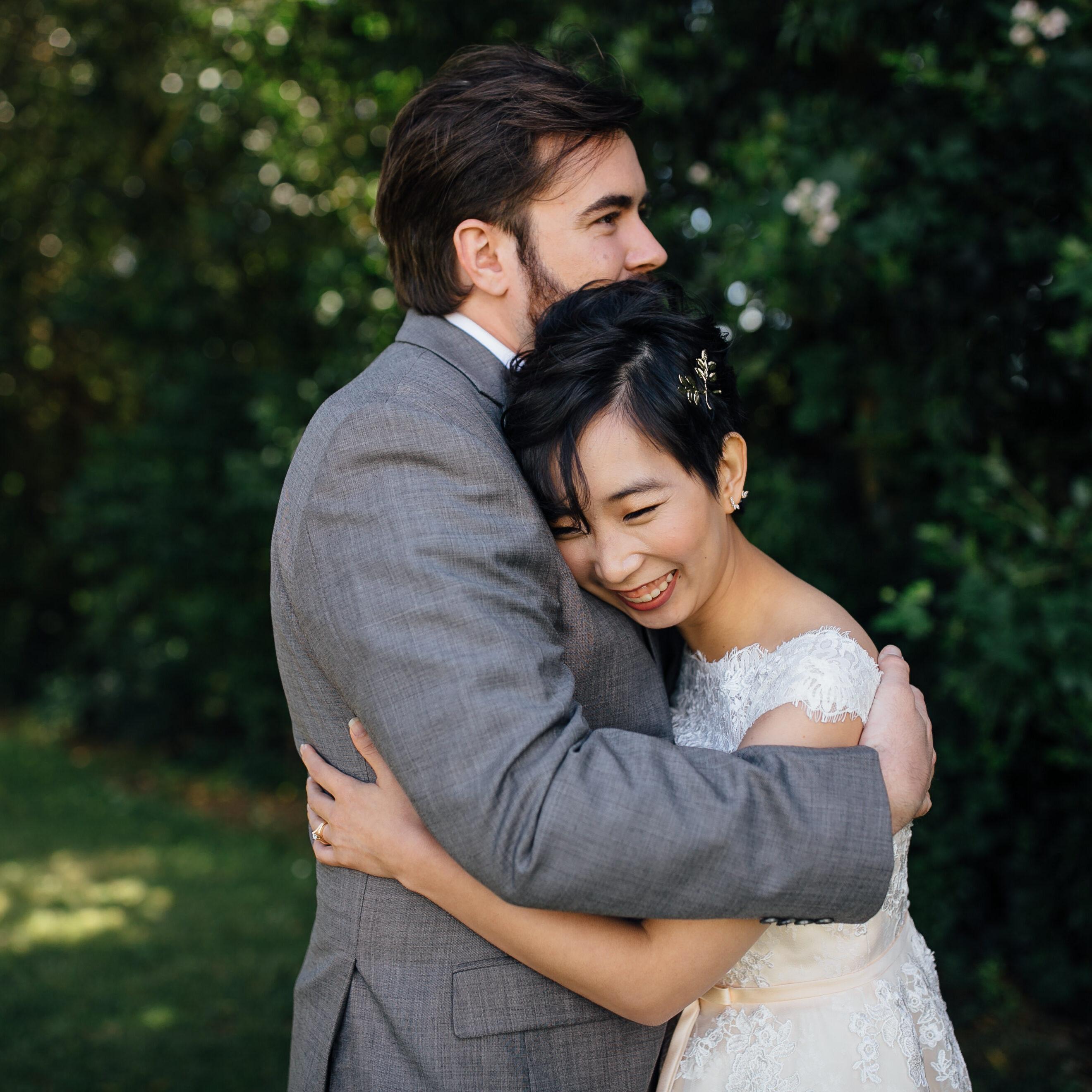 Wedding_SJ&W_SneakPeek_2