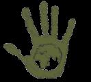 Global Service Corps