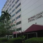 Broward-County-Courthouse