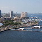 West Palm Beach CollectionAttorneys-Lawyers