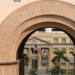 Palm Beach County Collection Attorney