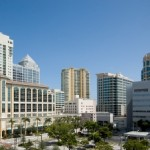 Ft.-Lauderdale-Collection-Attorney