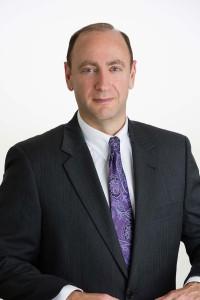 Collection Lawyer Stephen Gebeloff