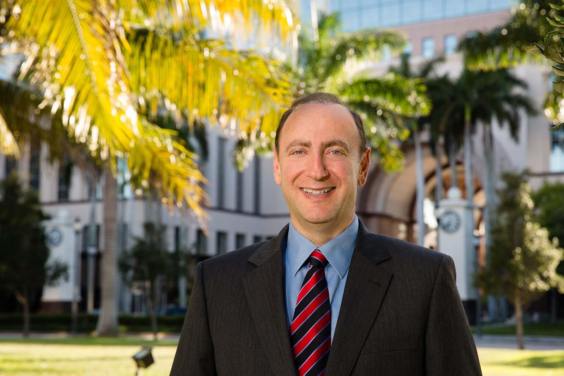 Florida Debt Collection Attorney