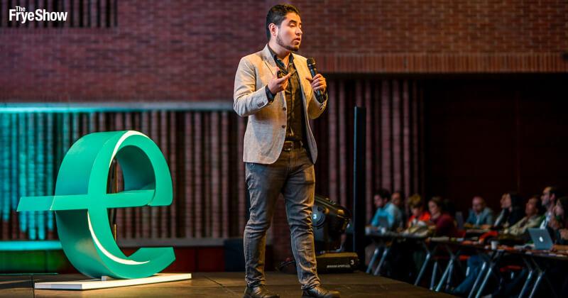 Freddy Vega Podcast sobre la Educación3