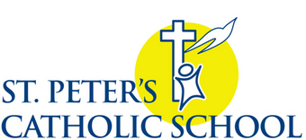 St. Peter's Catholic School of Columbia SC