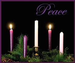 Image result for 2nd week of advent