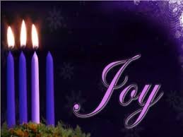 Image result for 3rd week of advent