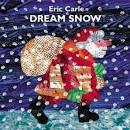 Image result for image Dream Snow