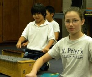 Music 6th grade for website
