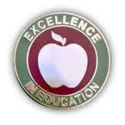 apple education accreditation