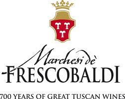 Frescobaldi – Hays Advantage- Bloomberg Radio