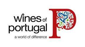 Bloomberg Radio – Taking Stock- Wines of Portugal