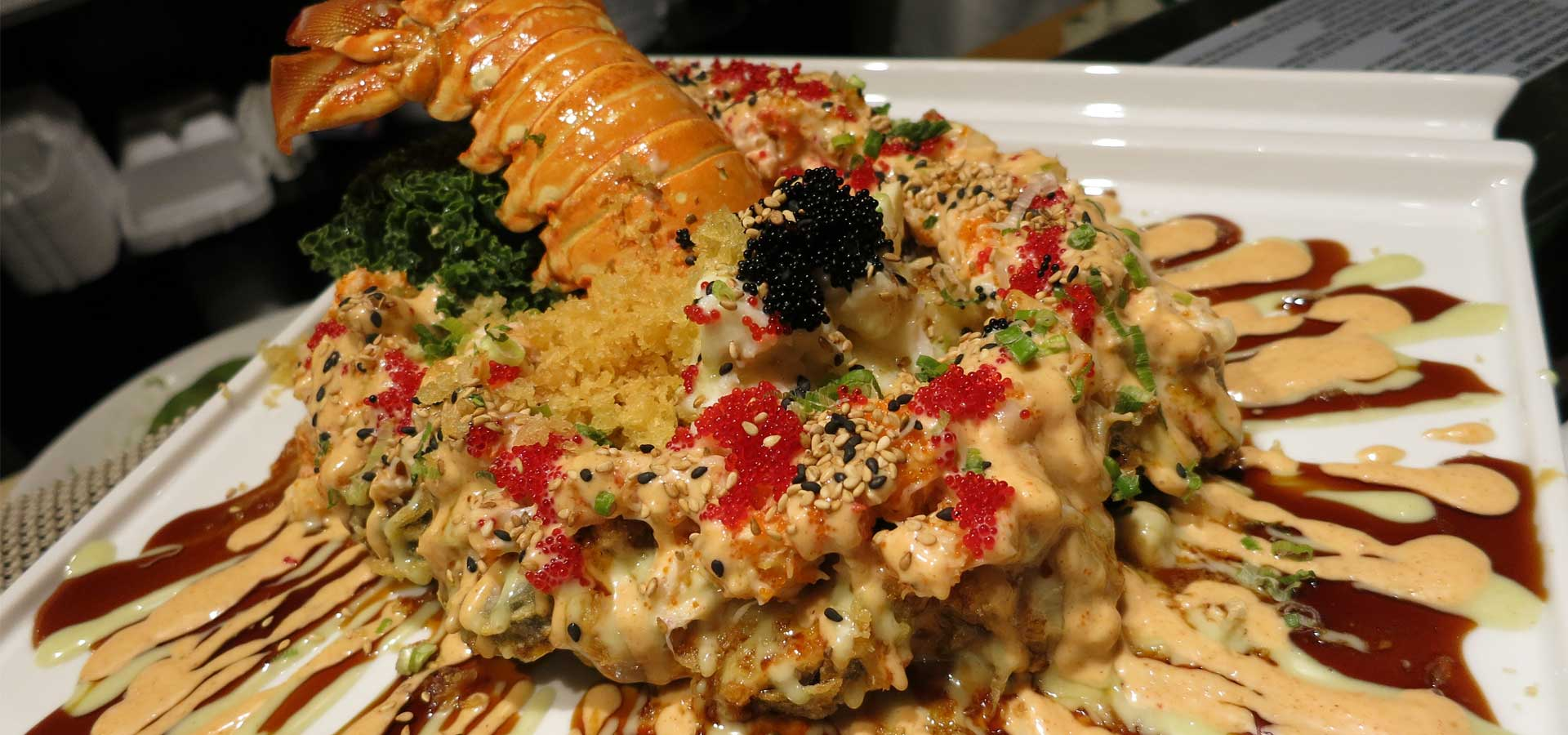 slide-lobster-roll-best-sushi-tampa-seminole-clearwater-st-petersburg