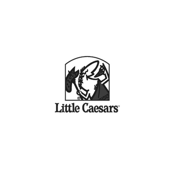 taproot-pictures-film-video-production-grand-rapids-little-caesars